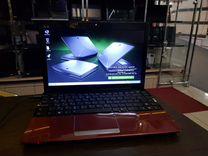 "12.1"" ноутбук Asus (асус) 4 ядра + 2GB / виндовс 7"