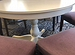 Ингаторп Раздвижной стол Икеа