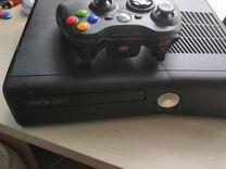 Xbox 360 — Бытовая электроника в Обнинске