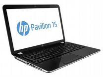 HP 15-e056sr/HP 15-e011sr