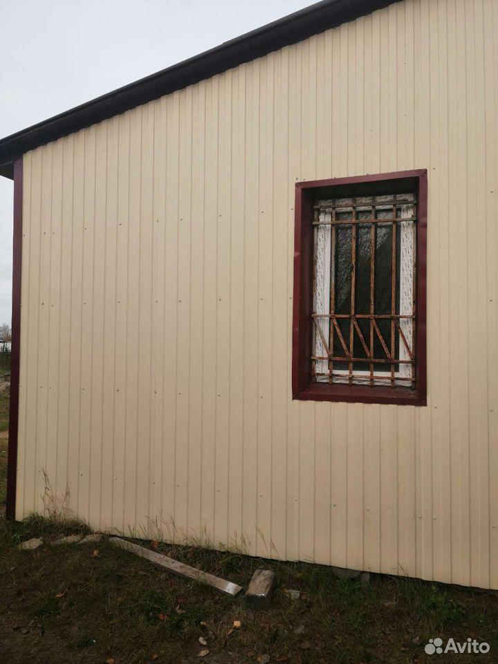 Продажа строения  89292442224 купить 3