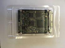 Жесткий диск HP HP 2.5