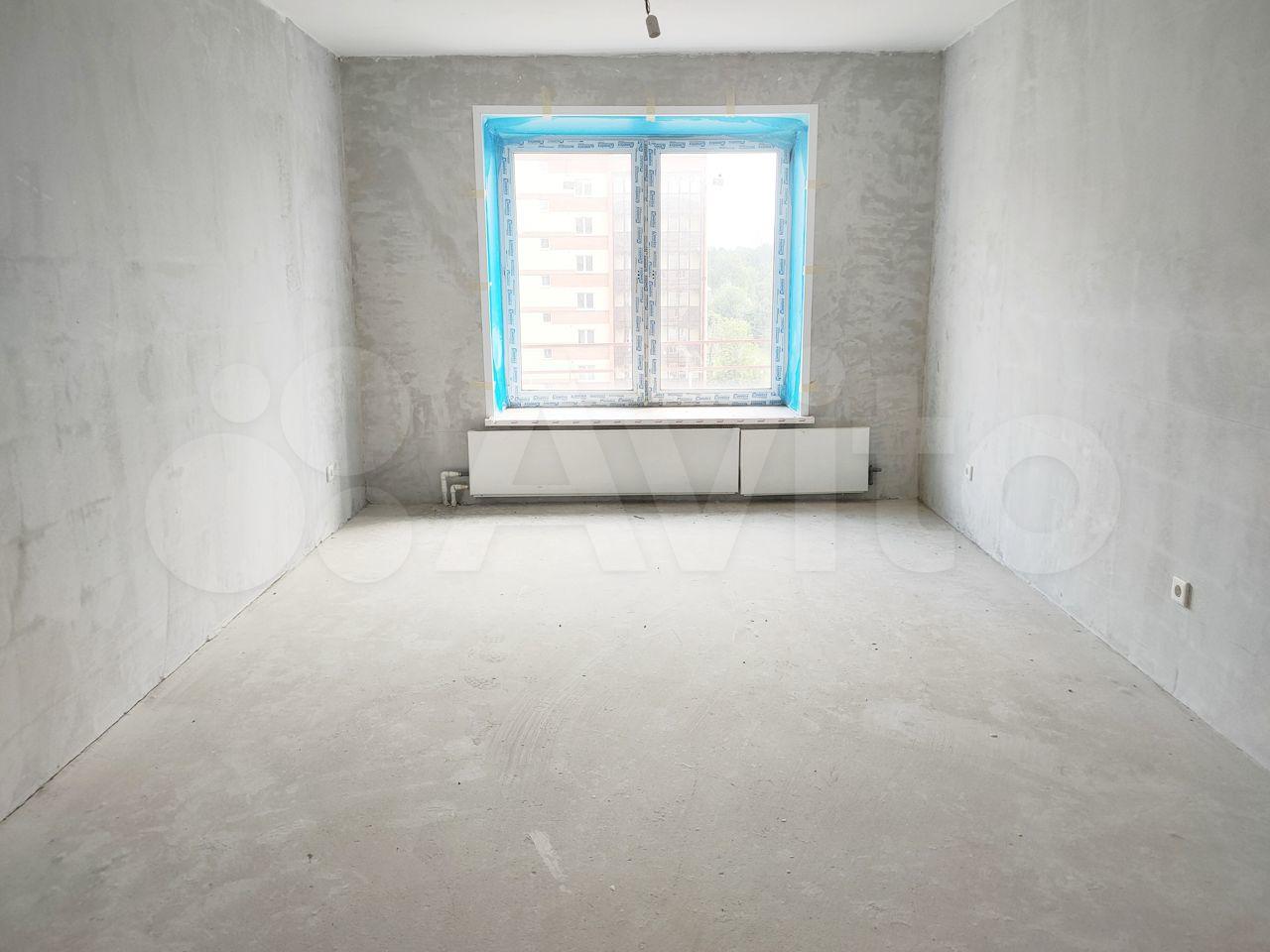 2-к квартира, 60.7 м², 5/7 эт.  89626655271 купить 5