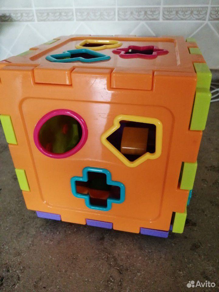 Развивающие игрушки  89208255055 купить 2