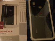 Huawei nova 3 128Gb