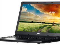 Acer На З/Ч отправка по регионам