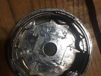 Заглушка в литой диск GR — Запчасти и аксессуары в Екатеринбурге