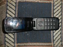 Продам телефон