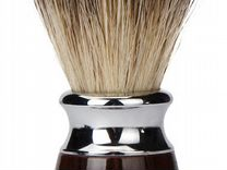 Помазок для бритья (барсук)