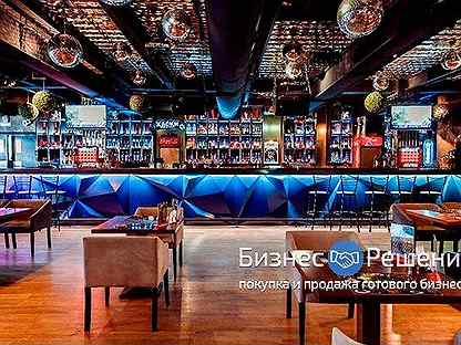 Москва менеджер в ночной клуб кошачьи клуб в москве