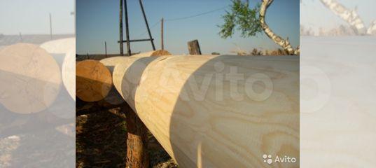 сруб бани купить в нижегородской области недорого