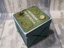 Magic box для мужчин