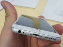 Айфон 6/64гб обмен — Телефоны в Грозном