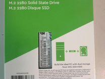 SSD для MacBook air 2012 480Gb+доставка — Товары для компьютера в Москве