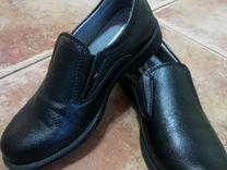 Туфли, ботинки для мальчика