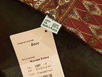 """Кашне """"Босс"""" Павловопосадское — Одежда, обувь, аксессуары в Санкт-Петербурге"""