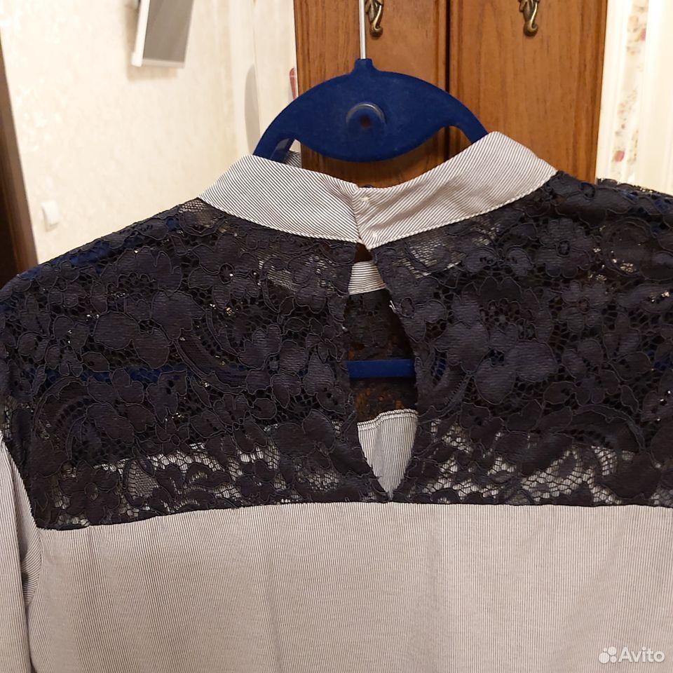 Блузки  89114656441 купить 7
