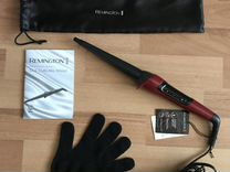 Плойка конусная Remington — Бытовая техника в Волгограде