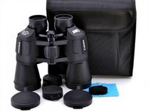 Бинокль Canon 70*70 — Фототехника в Саратове
