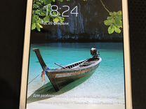 Продам SAMSUNG Galaxy Tab 3 8.0 T311 3G