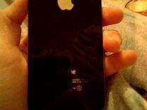 Айфон 4s — Телефоны в Грозном