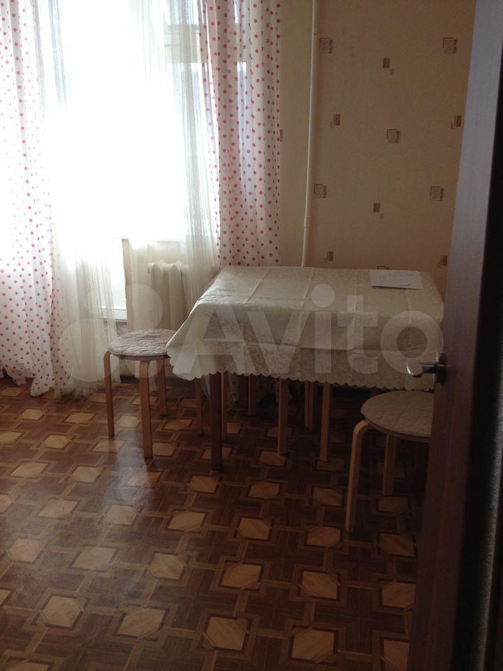 1-к квартира, 38 м², 7/9 эт.  89648645067 купить 2
