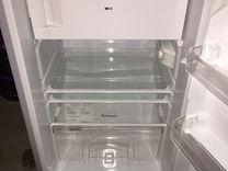 Морозильная камера candy cctos502shru — Бытовая техника в Екатеринбурге