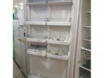 Холодильники бытовые продажа, аренда, гарантия