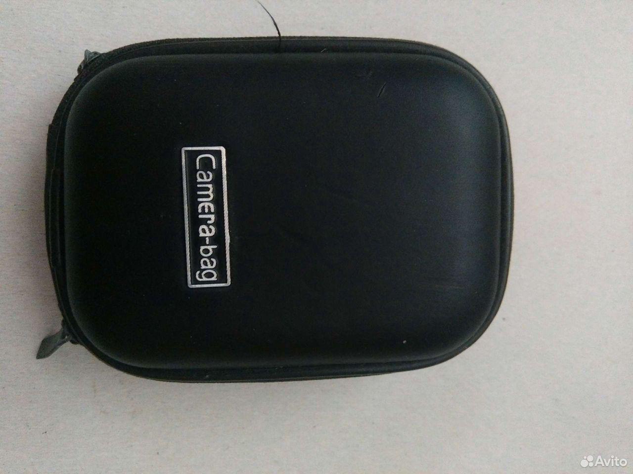 Компактный фотоаппарат  89045216081 купить 4