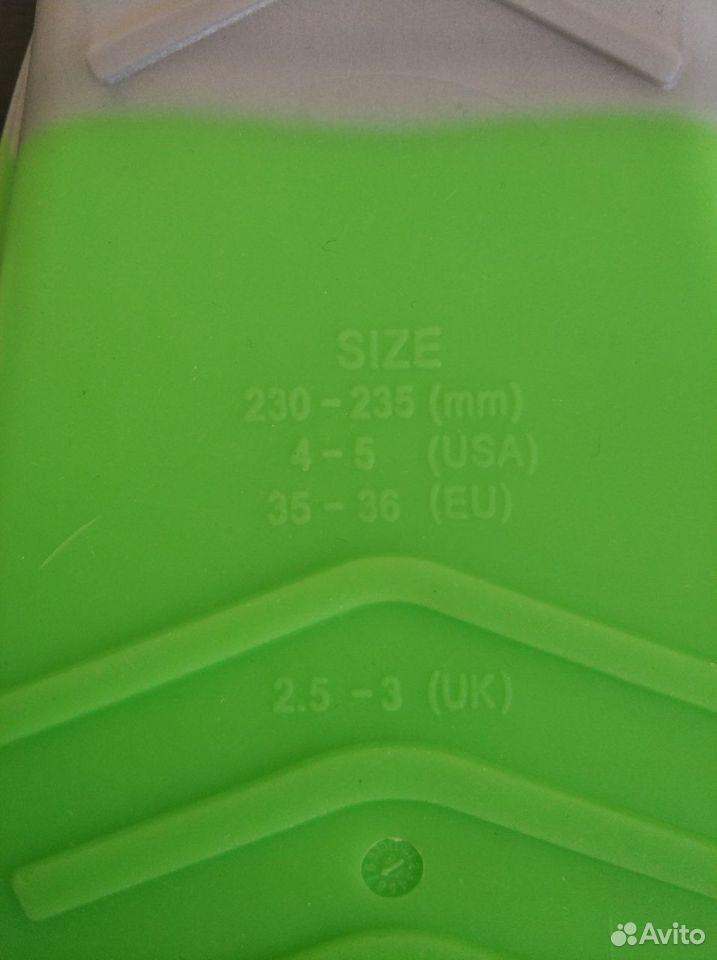 Продам Ласты для бассейна  89141787899 купить 2