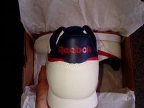 Reebok Classic — Одежда, обувь, аксессуары в Астрахани