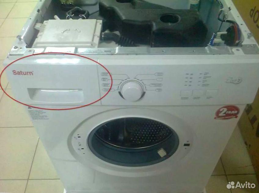 Ремонт стиральных машин  89291129691 купить 4
