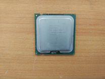 Процессор S-775 Intel Pentium 4 531 2 потока