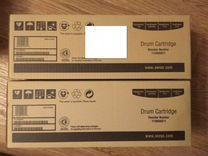 Драм картридж для M20 M20i 4118 2218 113R00671