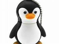 USB флешка «Animals»