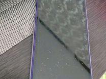 Sony Xperia Z1 на запчасти