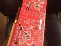 Видеокарта Geforce gtx 1070 8 gb — Товары для компьютера в Казани