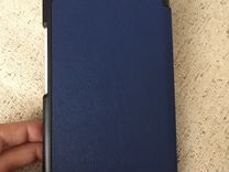 Продам чехол на Lenovo Tab3