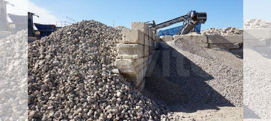 Дробленка бетона купить пароизоляции бетона