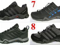 Кроссовки: Adidas, Salomon, Puma, Nikе, Reebok — Одежда, обувь, аксессуары в Москве