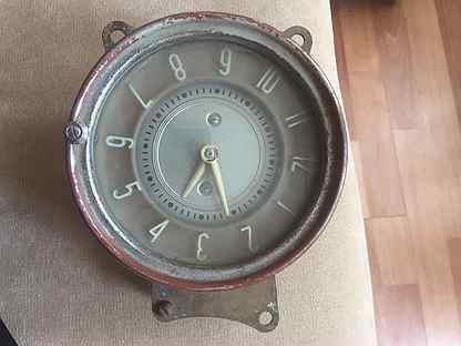 От 21 газ часы волга продам 1980 продать ракета часы