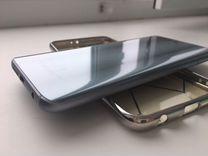 Huawei Honor 9 4/64 GB Gray