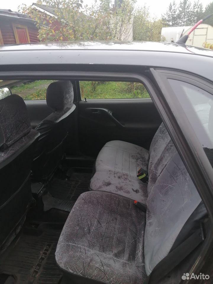 Volkswagen Passat, 1994  89095995037 купить 5