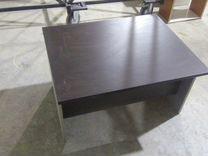 Стол 50 см