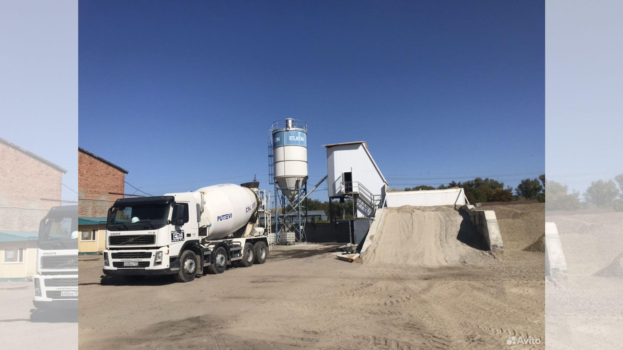 Тихорецкий бетон бетон котлас купить