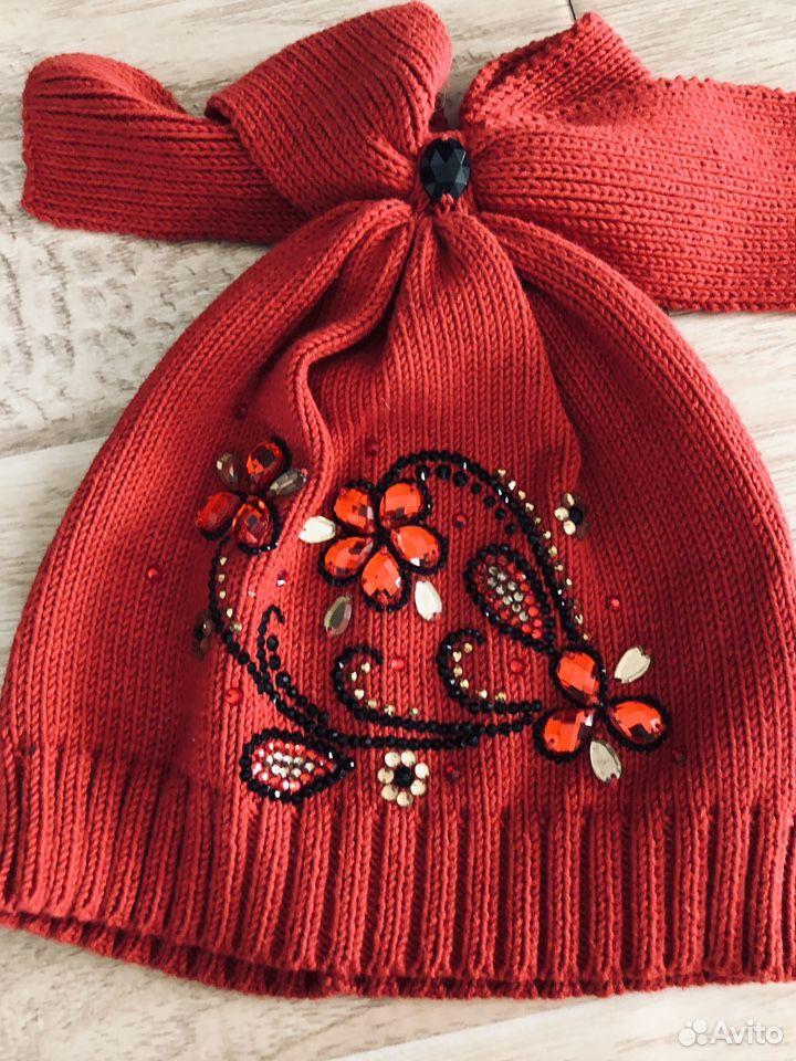 Пальто Стильняшка, Mone, Zara  89206708846 купить 6