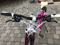 Продам велосипед — Хобби и отдых в Геленджике