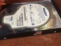 Maxtor жёсткий диск 20 GB — Товары для компьютера в Москве
