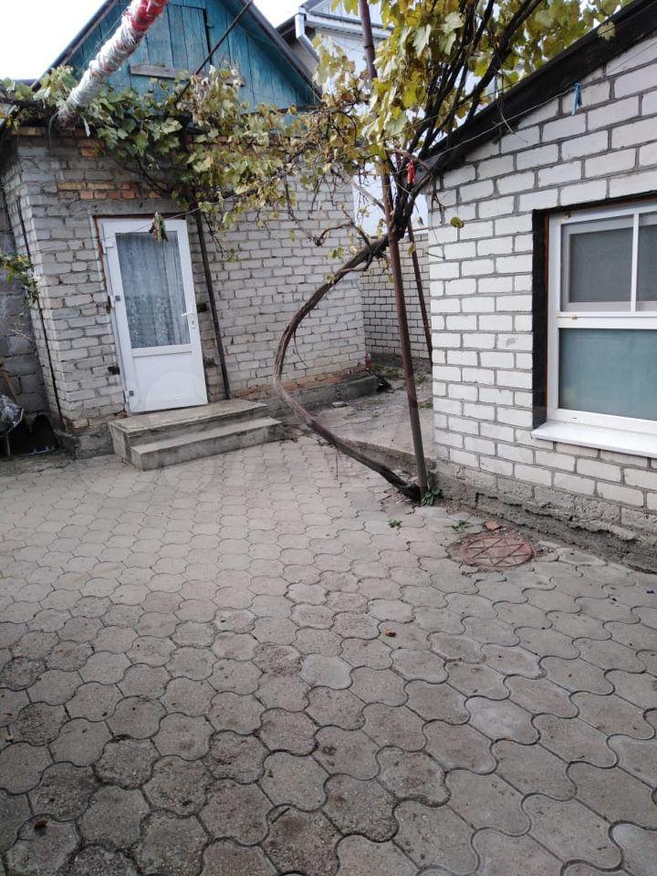 Дом 110 м² на участке 2 сот.  89188004541 купить 6