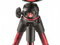 Штатив Manfrotto Off Road